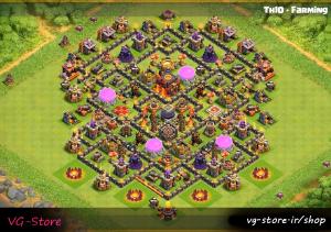33 3 300x211 - حفظ منابع تاون 10